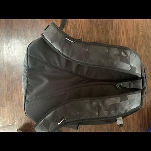 Nike Swingman Baseball Backpack